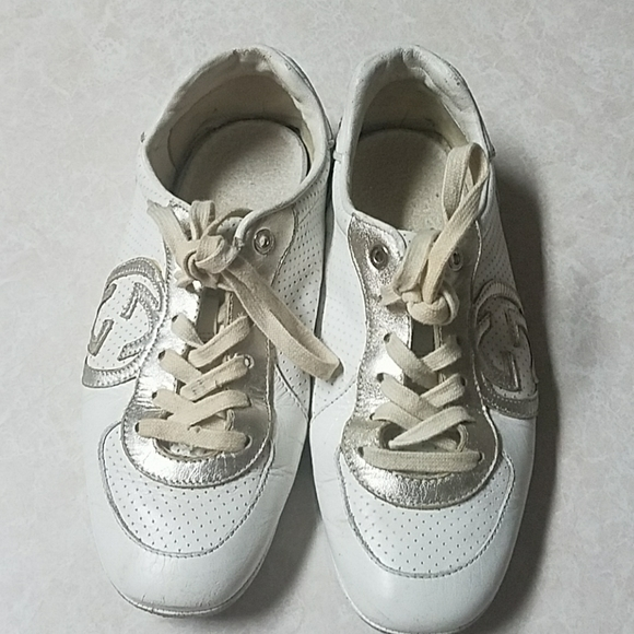 Gucci Shoes   Gucci Rubber Shoes   Poshmark